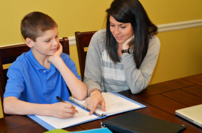 help tutoring Grapevine, TX